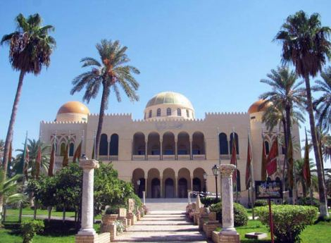 new-museum-of-lybia23