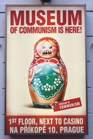 1024px-Museum_of_communism_in_prague_2008-08-06