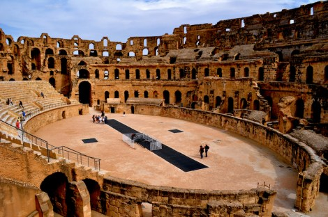amphitheater_of_el_djem