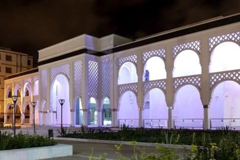 morocco-museum-modern-art-2