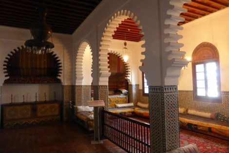 morocco865