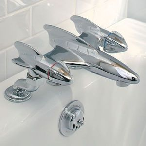 Belle-Aire-Deck-Mounted-Bath-Filler