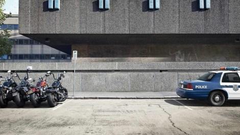 bikers-police_aotw