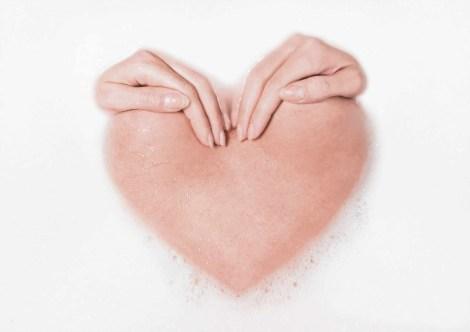 love-thy-body-2