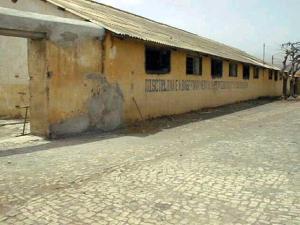CPV-Tarrafal-corridor2-03