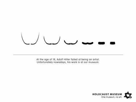 ver_ingles_bigotes_-_museo_del_holocausto_-_fwk.jpg_aotw