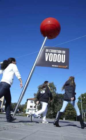 Alternative_Vodou_VKM