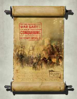 Genghis_WarGames_med
