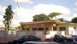 Musee_Abidjan