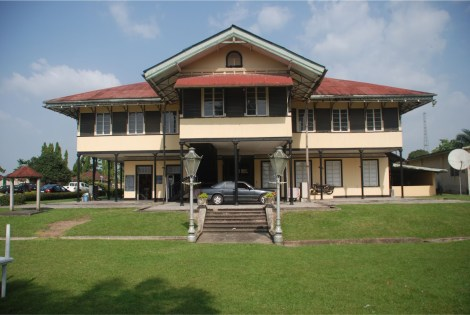 Old-residency-Museum-Calabar