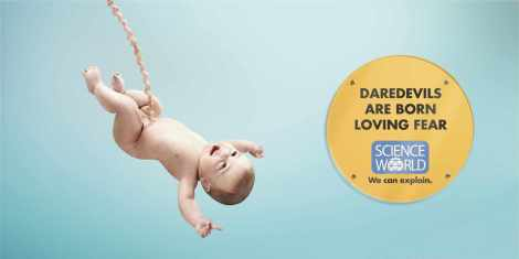 Science_World_Bungee_Baby_1
