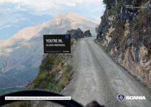 cpb_scania_drivercompetition_peru