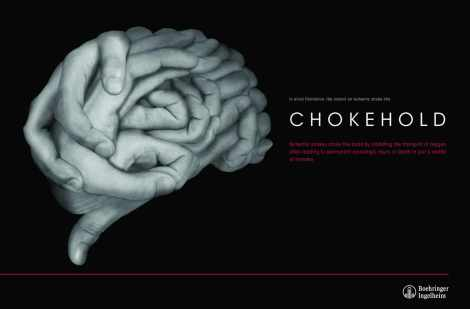 disease_awareness-stroke_-_chokehold_-_1_of_1_-_mccann_regan_campbell_ward_-_new_york_401310624_aotw