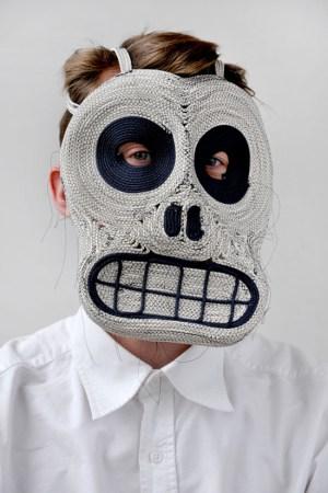 masker-00