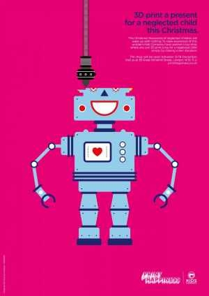 print_happiness_robot_aotw