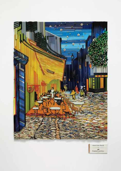 faber-castell_the-art-of-color-pencils_cafe-terrace_print