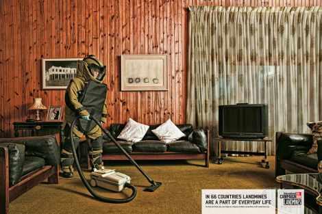icbl-vacuum-cleaner-aotwjpg