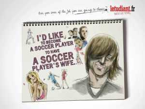 4x3_letudiant_soccer