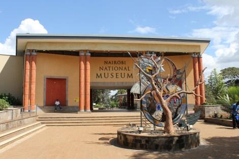 National-Museums-of-Kenya-original-image