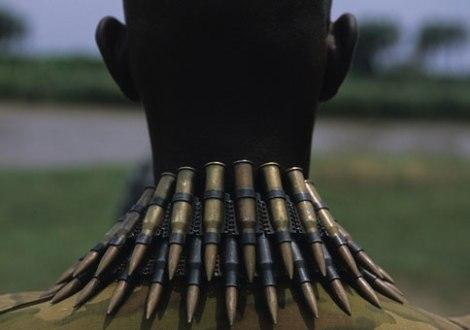 burundi-bullets