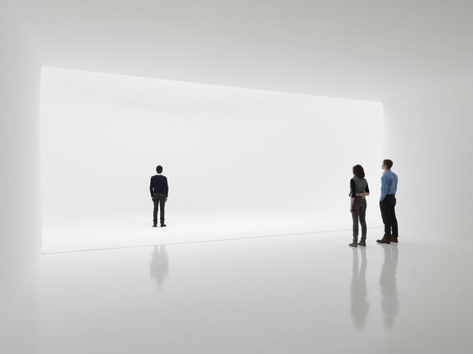 El Museo de la Nada