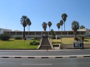 Alte_Feste_Windhoek