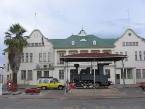 namibia_railway_station