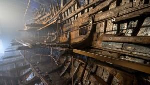 62171-shipwreck
