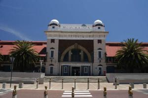 museum-africa-city-of-johannesburg