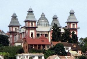 Palais_dAndafiavaratra-1024x693
