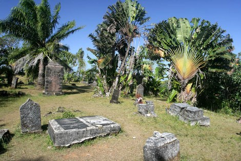 Pirates_Cemetery_Ile_Ste_Marie_Madagascar