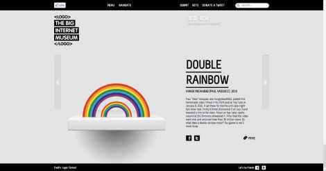 tbim_0021_double-rainbow