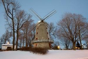 moulin_fleming_14