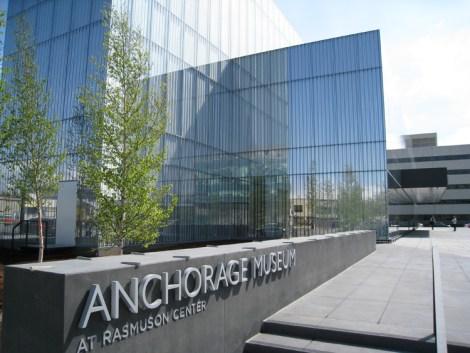 overgaard_anchorage_museum_extension_01_gr