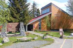 the_sheldon_museum_and_cultural_center_1721747