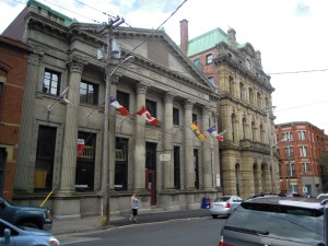 bank_of_new_brunswick_building_2