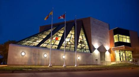 consultants_7271556moncton_museum