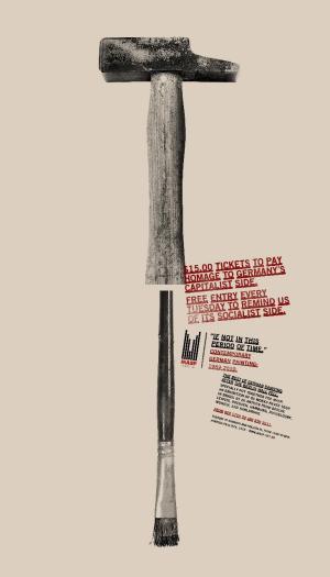 hamer-brush-english_3