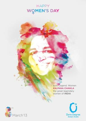 womens_day13_posters-4_aotw