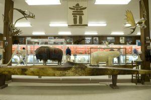 db00da9c2db7546e17f5374925b4c82e-eskimo-museum