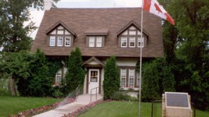 diefenbaker_house_thumb