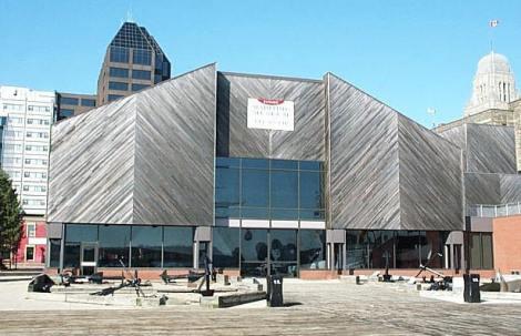 maritimemuseumofatlantic