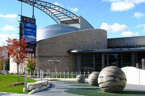 ontario-science-centre