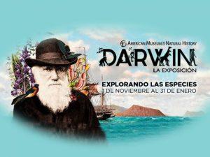900x675_0000_expo_darwin-770x578