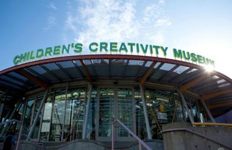 childrens-creativity-museum