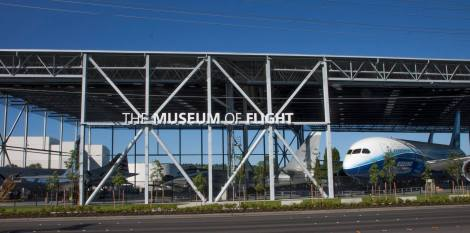 the-museum-of-flight_new-pavillion