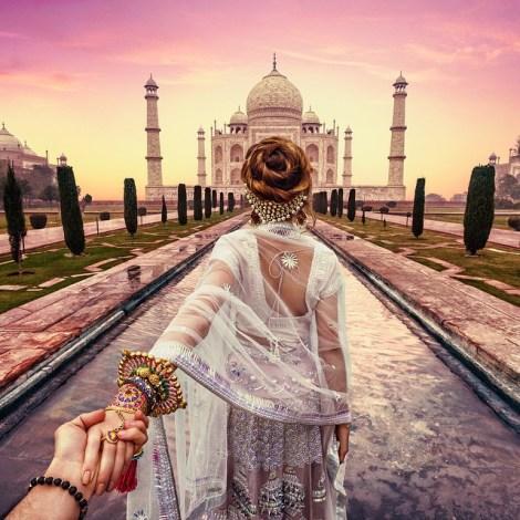 followmeto-india-selfie-murad-osmann-natalia-zakharova-7