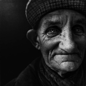 homeless-black-and-white-portraits-lee-jeffries-32