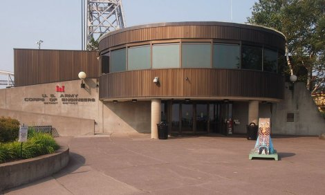 lake_superior_maritime_visitor_center