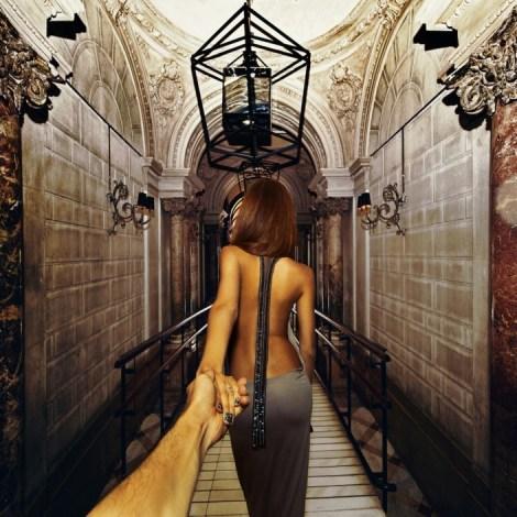 murad-osmann-spain-madrid-3-web-705x705